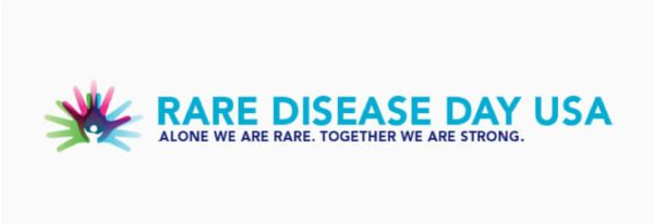 Rare Disease Day Feb 2016