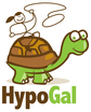 Learn About HypoGal