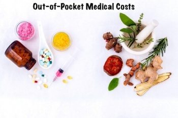 Out-of-Pocket Medical Costs