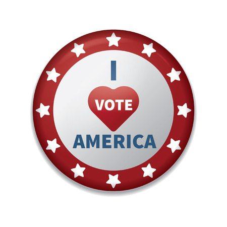 I VOTE 2016 HYPOGAL