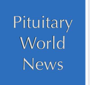 DR. LEWIS BLEVIN PITUITARY WORLD NEWS