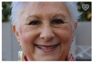 Judy Auslander