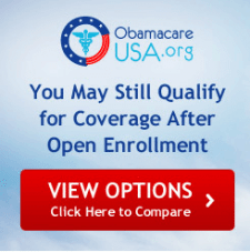 What is ObamaCare Tax Penalty?