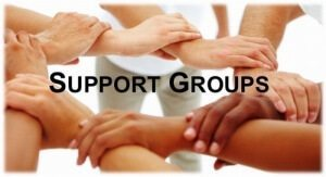 HypoGal Support Groups