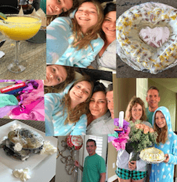 HypoGal's Mother's Day 2016