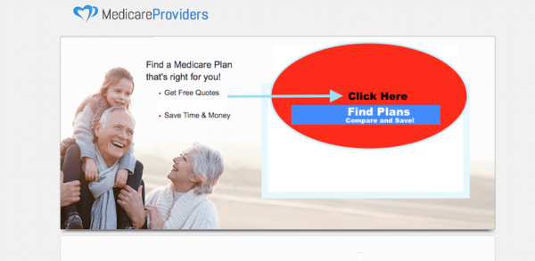 Free Medicare 2016 Health Insurance Quotes