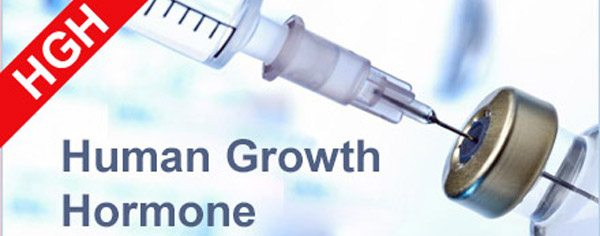 What Is Growth Hormone